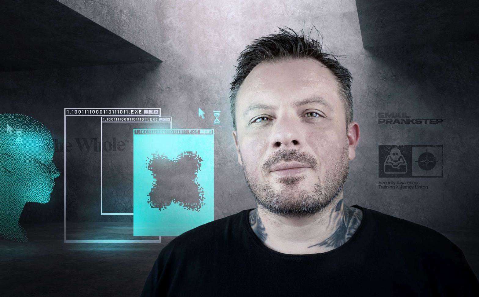 James-Linton-Social-Engineer