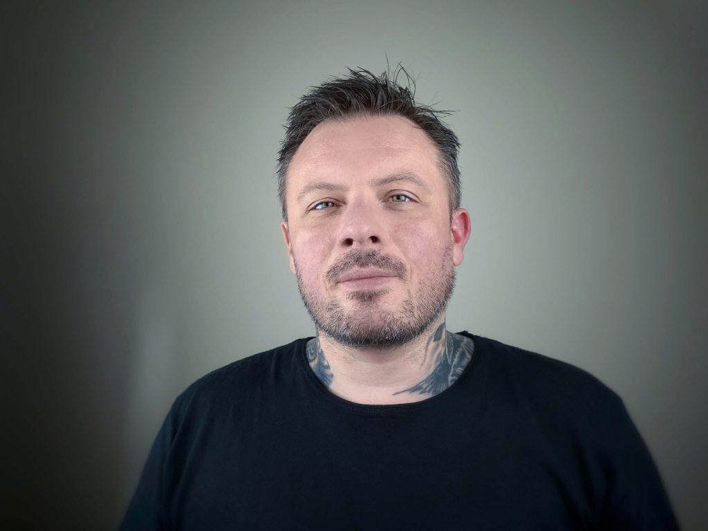 James-Linton-White-House-Hacker